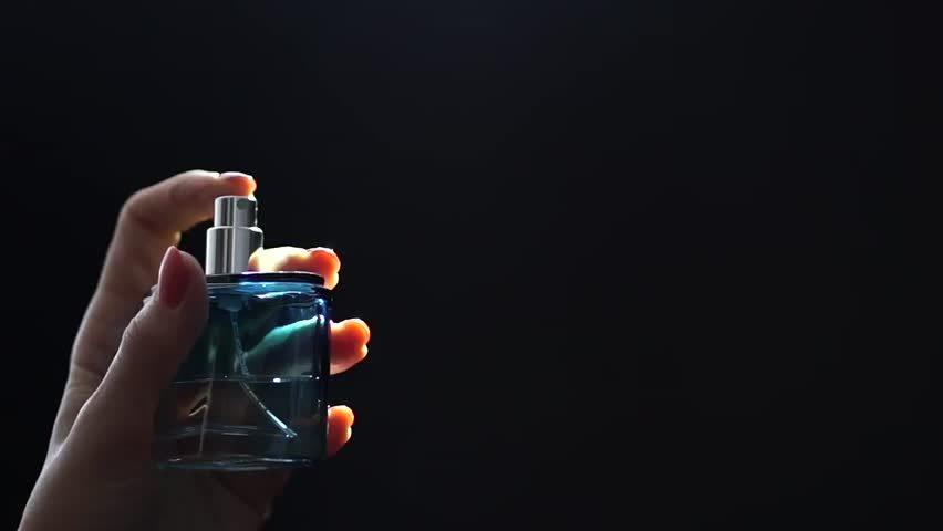 Parfum Pria Terlaris