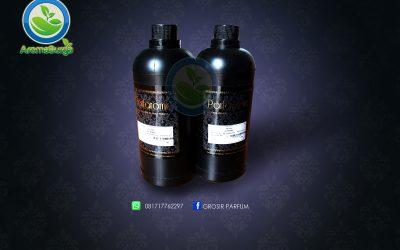 Grosir Parfum Mobil, Bibit Parfum Parfarome